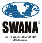 SWANA National Logo